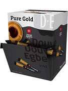 D-E PURE CONTINENTAL GOLD STICK 1,5GR