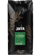 CAFE ESPERANZA MAX HAV.GRAINS ESPRESSO 1KG