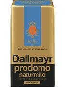 DAL.PRODOMO NATURMILD 500G