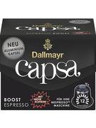 DAL. CAPSA ESPRESSO INDIAN SUNDARA 56GR