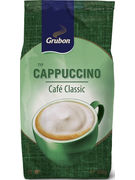 GRUBON CAFE CLASSIC 500GR