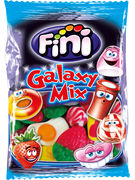 FINI GALAXY MIX BRILLANT SACHET 100GR