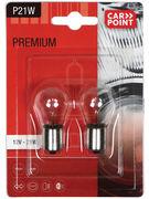 AMPOULES PY21W X2