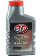 STP ANTI-FUITE RADIATEUR 300ML