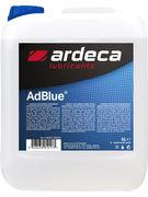 AD BLUE PRISMA 5L