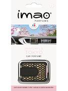 IMAO CAR DIFFUSEUR PRINTEMPS A TOKYO