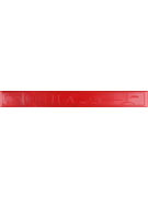 TRIANGLE HOMOLOGUE E3  27 R 2860