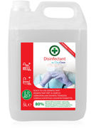 OXYCLEAN DESINFECTANT SURFACES 5L