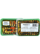 TAPAS COURGETTES GRILLEES 200G