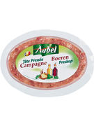 AUBEL TETE PRESSEE CAMP. 240G