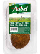 AUBEL BOUL.TERROIR 200G 2P
