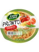 CAC PIZZA BOLOGNAISE 350G