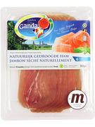 GANDA JAMBON 6TR.80G