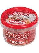 PASCHKA CHOCOLAT 200G