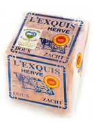 HERVE FROM.EXQUIS DOUX 200G