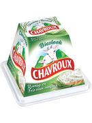 CHAVROUX CIBOULETTE 150G
