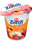 ZOTTIS FRUIT 150G