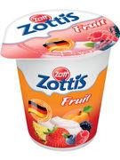 ZOTTIS FRUIT 150G