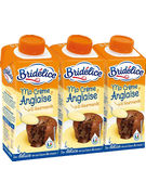BRIDELICE CREME ANGL.3X20CL