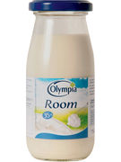 OLYMPIA CREME 35% VR.250ML
