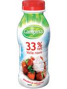 CAMP.ROOM VOL 33% 250ML MP
