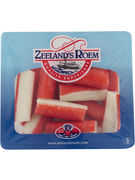 ROEM SURIMI STICKS 200G