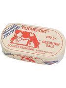 ROCHEFORT BEURRE SALE 250G