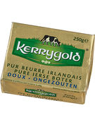 KERRYGOLD BEURRE 250G