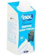 INEX CREME 40% BR.200ML