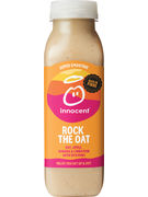 INNOC.SUP.SM.ROCK THE OAT 30CL