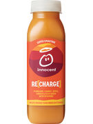 INNOCENT SUP.SM.RECHARGE 300ML