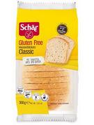 SCHAR BROOD CLASSIC S/G 300G