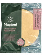 MAGIONI FOND PIZZA CHOU-FL380G