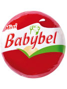 BABYBEL MINI VRAC 96X22GR