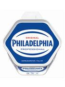 PHILADELPHIA 1,65KG (OV 4)