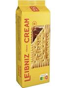 BAHL LEIBNIZ KEKS N CREAM CHOCO 228GR