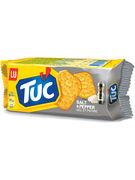 TUC CRACKERS SALT & PEPPER 100G