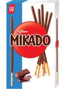 MIKADO CHOCOLAT AU LAIT 75G