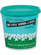 SIROP LIEGE ORIGINAL 450GR (OV 12)