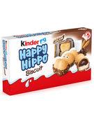 KINDER HAPPY CACAO 5P