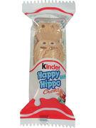 HAPPY HIPPO CACAO T1  20,7G