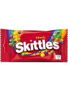 SKITTLES sachet 38G FRUITS