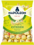 NAPOLEON LEMPUR 150GR