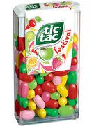 TIC TAC T100 FESTIVAL 16P