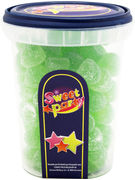 SWEET PARTY CUP EUCALYPTUS DUR 200GR
