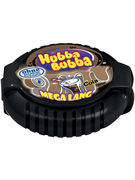 HUBBA BUBBA tape COLA 12P 56G