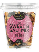 PERNOIX SWEET&SALT MIX 190GR