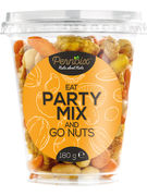 PERNOIX PARTY MIX 180GR