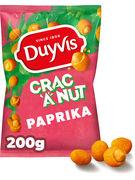 CRAC A NUT PAPRIKA 200G