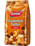 LORENZ STUDENTEN MAST/ORIGINAL 175g